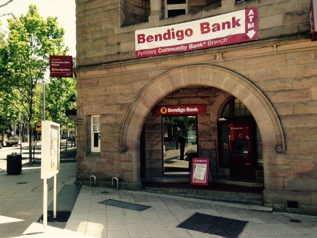 Bendigo-Bank2