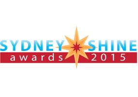 sydney-shine-awards